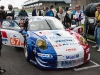 Six Hours of Donington Le Mans Series 032