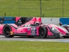 Six Hours of Donington Le Mans Series 033