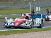 Six Hours of Donington Le Mans Series 035