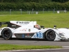 Six Hours of Donington Le Mans Series 037