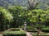 975x660_05_spa_organic_garden