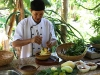 975x660_10_cooking_class