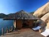 975x660_20_water_villa_deck