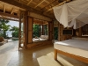 975x660_beach_villa_bedroom5