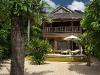 975x660_beach_villa_exterior7