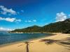 975x660_beach3