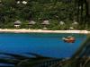 975x660_beach_villas_from_distance_300x185