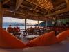 975x660_jetty_bar_interior