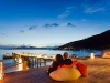 975x660_jetty_bar_outdoor_deck_cropped