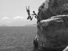 975x660_rock_jumping2