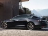 six-senses-tesla-model-s