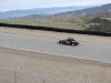 Racing Laguna Seca with Skip Barber