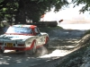 goodwood-festival-of-speed-2014-rally-stage-11