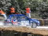 goodwood-festival-of-speed-2014-rally-stage-13