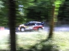 goodwood-festival-of-speed-2014-rally-stage-14