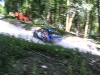 goodwood-festival-of-speed-2014-rally-stage-15
