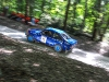 goodwood-festival-of-speed-2014-rally-stage-17