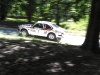 goodwood-festival-of-speed-2014-rally-stage-18