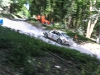 goodwood-festival-of-speed-2014-rally-stage-2