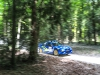 goodwood-festival-of-speed-2014-rally-stage-20