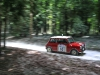 goodwood-festival-of-speed-2014-rally-stage-21