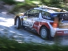 goodwood-festival-of-speed-2014-rally-stage-6