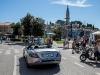 slr-tour-adriatica-2014-12