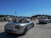 slr-tour-adriatica-2014-4