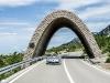 slr-tour-adriatica-2014-9