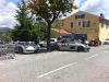 SLR McLaren Team South French Tour