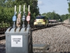 smart_forrail_Bluebell_Railway_2015