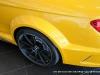 Solarbeam Mercedes-Benz C 63 AMG Coupe Black Series