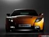 South Korean Supercar On Its Way