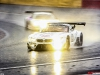 Total 24h of Spa 2012
