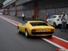Spa Italia 2010 - Lamborghini