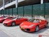 Spa Italia 2011: Ferrari 430 Spyder