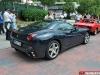Spa Italia 2011: Ferrari California