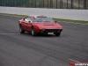 Spa Italia 2011: Ferrari Dino