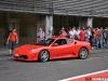 Spa Italia 2011: Ferrari 430 Coupé