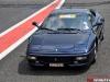 Spa Italia 2011: Ferrari 355
