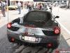 Spa Italia 2011: Ferrari 458 Italia - Akrapovic