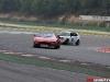 Spa Italia 2011: Ferrari Testarossa