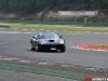 Spa Italia 2011: Ferrari 550 Maranello