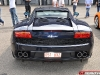Spa Italia 2011: Lamborghini Gallardo LP 560-4