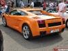 Spa Italia 2011: Lamborghini Gallardo Coupé