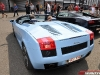Spa Italia 2011: Lamborghini Gallardo Spyder