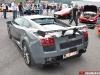 Spa Italia 2011: Lamborghini Gallardo Superleggera