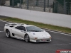 Spa Italia 2011: Lamborghini Diablo SV