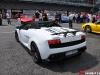 Spa Italia 2011: Lamborghini Gallardo Performante