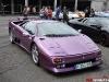 Spa Italia 2011: Lamborghini Diablo 30th Anniversary